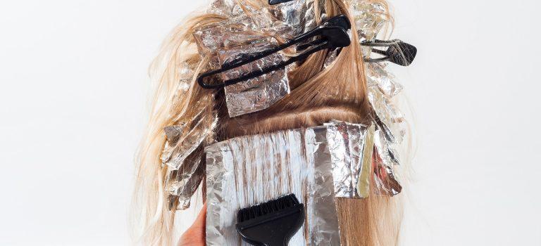 schnell, billig, blond – was Friseure mit Dating-Apps zu tun haben